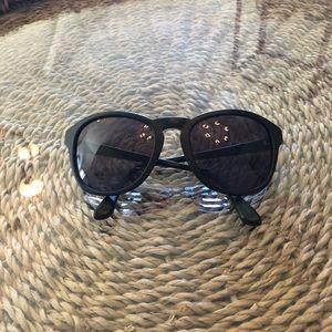 🌸SALE🌸Marc by Marc Jacobs sunglasses